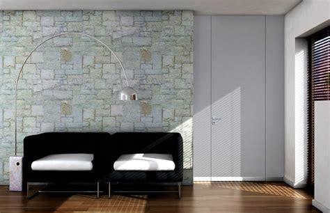 fava mobili fava mobili arredamenti moderni per la tua casa