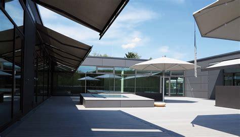 Wetterfeste Terrassendielen by Terrassenbel 228 Ge Aus Premium Wpc Mydeck
