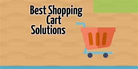 carding tutorial pdshoppro shopping cart wordpress shopping cart solutions