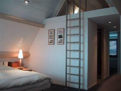 bedroom trap idee voor de vliering zolderverbouwing pinterest
