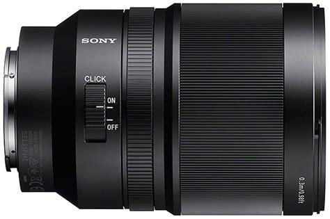 Lensa Sony Fe Zeiss 35mm F 1 4 G review sony zeiss fe 35mm f 1 4 za distagon t