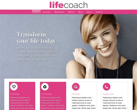 Life Coach Flyer Template Life Coaching Flyers Templates Pre Made Local Nyc Businesses In The Coaching Flyers Templates