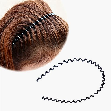 hair of the band popular invisible hair band buy cheap invisible hair band lots from china invisible