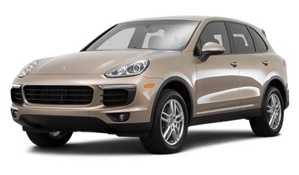 Rent Porsche Germany by Hire Porsche Cayenne S In Germany Elite Rent A Car