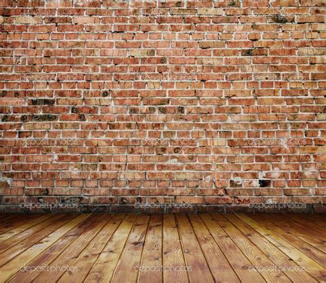 interior brick wall smalltowndjs