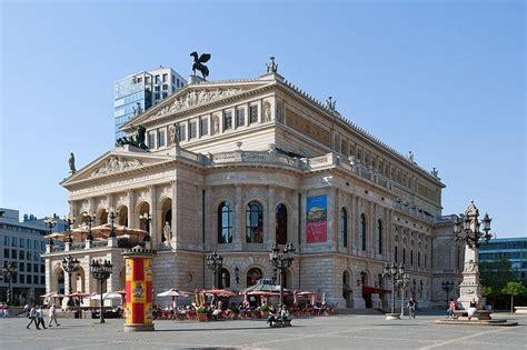 gans essen frankfurt innenstadt top sehensw 252 rdigkeiten in frankfurt am