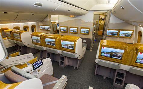emirates business class 777 emirates reward flying
