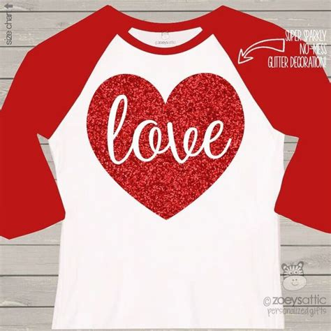 valentines day shirt ideas 860 best silhouette cameo hearts marriage family