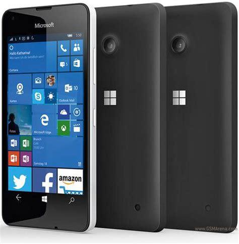 Microsoft Lumia Terbaru harga microsoft lumia 550 spesifikasi review terbaru