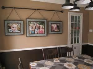 kruse s workshop iron pipe family photo display