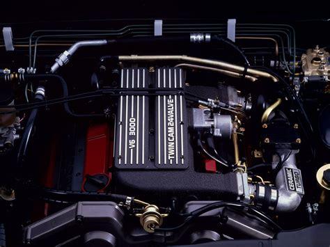 nissan cima engine 1988 91 nissan cedric cima luxury engine f wallpaper