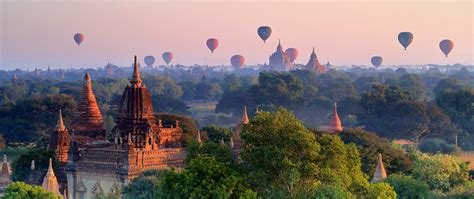 airasia yangon to singapore tourist information on myanmar travel advisor asia