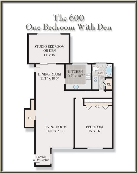 one bedroom apartments under 600 the 600 apartments rentals bloomfield ct apartments com