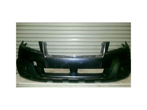 auto parts  search  buy  car parts partsbeastcom