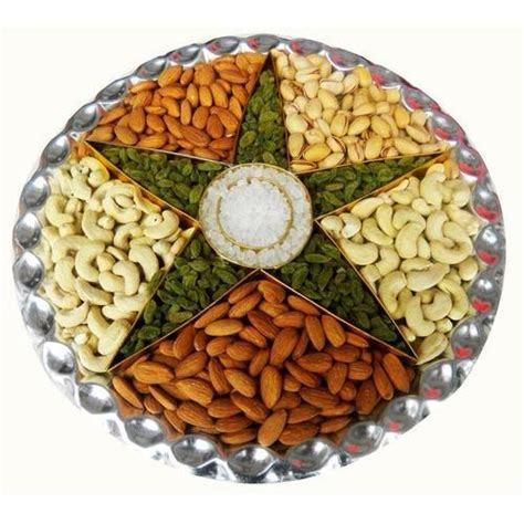 new year gipft paceje rs 99 imege fruit at rs 1000 kilogram fruit gift pack id 13182624748