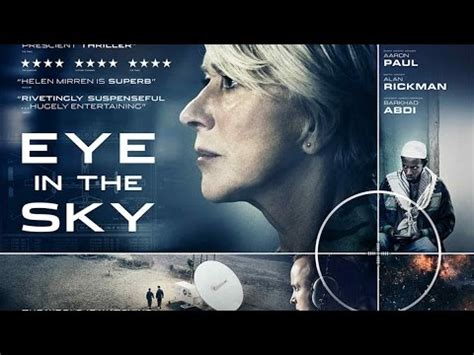 film bioskop eye in the sky eye in the sky 2016 director gavin hood exclusive
