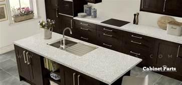 leche vesta wilsonart laminate 4x8 horizontal textured gloss 4987k 7 350 48x096 cabinetparts com