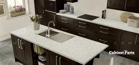 Best Kitchen Cabinet Hardware Leche Vesta Wilsonart Laminate 4x8 Horizontal Textured