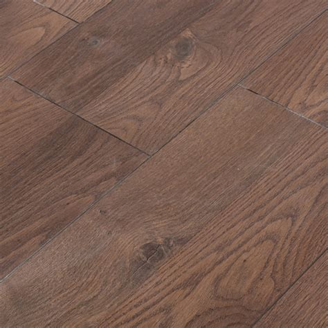 Kronotex Laminate Flooring Kronotex Exquisit Plus 8mm Palace Oak Laminate Flooring