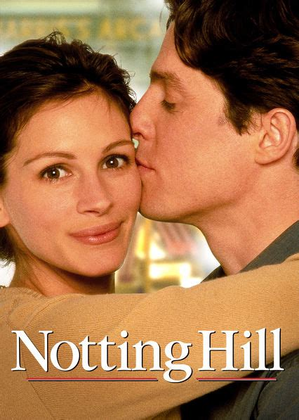 notting hill netflix the latest films and tv series added to netflix in