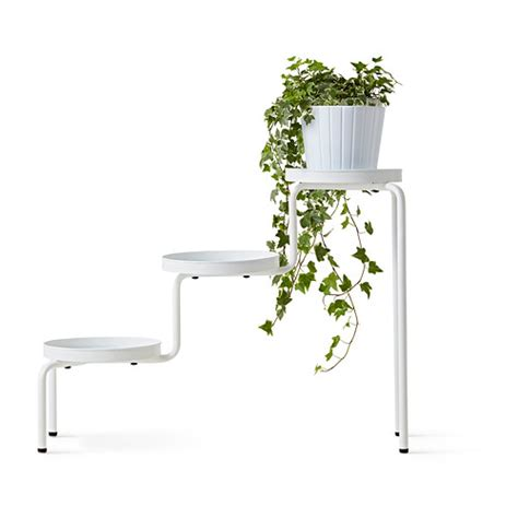 ikea plant stand ikea ps 2014 plant stand indoor outdoor white white ikea ps 2014 ikea ps and ps