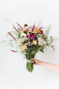wildflower arrangements diy wildflower arrangement avenue lifestyle avenue lifestyle