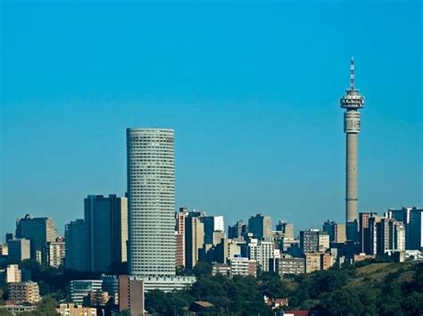 pictures of johannesburg south africa images of johannesburg johannesburg 2018 best of johannesburg south africa