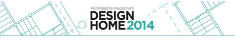 magazine design header philly mag design house house design