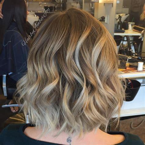 bob blonde brown 67 best hair tricks images on pinterest hairstyle short