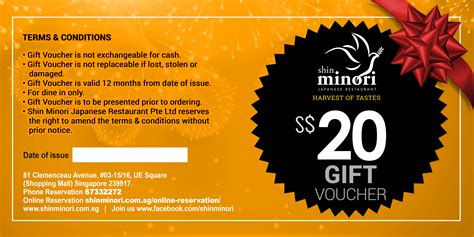 Gift Cards Half Off - half off gift certificates for restaurant gift ftempo