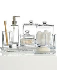 macy s bathroom sets product not available macy s