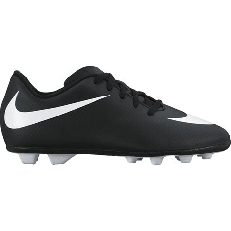 black football shoes black soccer shoes www shoerat