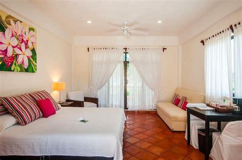 puerto morelos bed and breakfast casa caribe bed and breakfast hotel puerto morelos