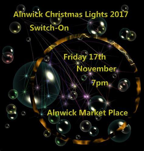 Nice Christmas Kights #4: Switch%20on%202017.jpg