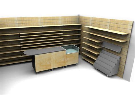 arredamento per edicola arredamenti per edicola tabaccheria