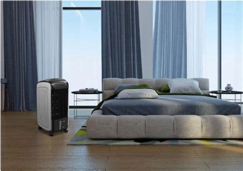 climatizador para casa climatizadores evaporativos baratos para comprar