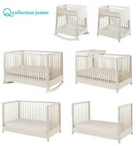 When To Convert Crib Into Toddler Bed Toddler Bed 171 Buymodernbaby