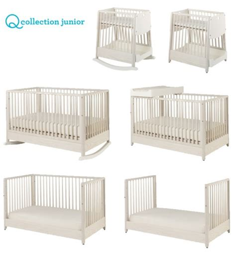 bassinet converts to crib toddler bed 171 buymodernbaby