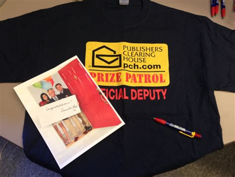 Publishers Clearing House Merchandise by Congratulations To Our Newest Pch Prize Winners Pch