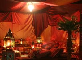 middle eastern themed decorations birthday theme ideas arabian nights anniversary