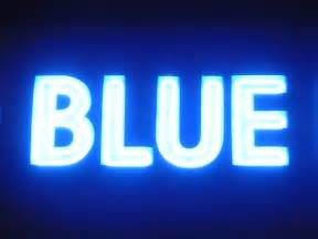 livid color 181 best images about everything blue on pinterest blue sapphire blue velvet cakes and blue and