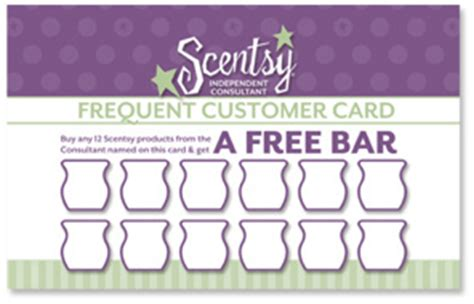 frequent customer card template frequent buyer card visit our site for discounts and