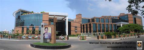 Manipal Mba by Manipal