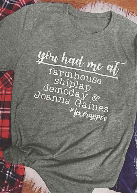 Sweater Lp You Me Abu you had me at farmhouse t shirt fairyseason
