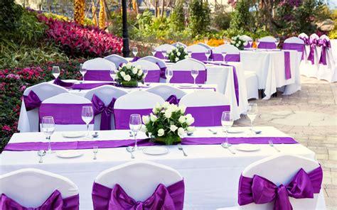 diy wedding decorations on a budget home design exterior