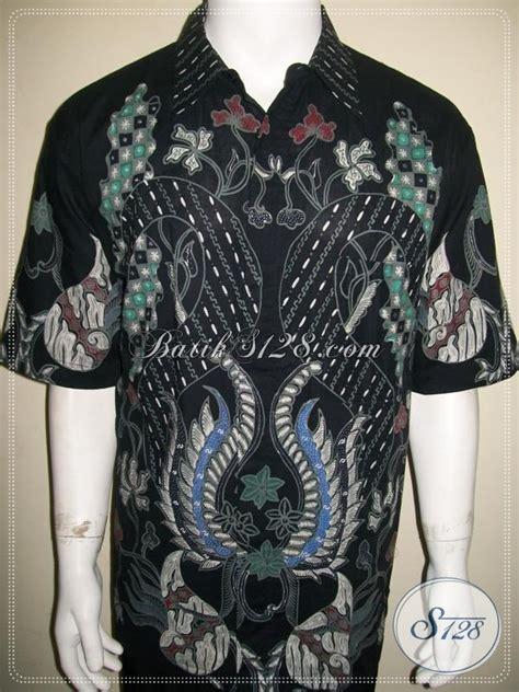 Model Baju Muslim Ukuran Jumbo baju trens 2013 404 not found trend baju kurung raya