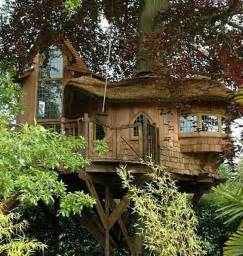 Fairy House Plans Tree House Design A Fairy Tale Home With Design