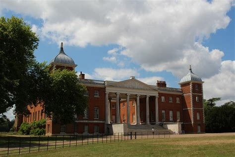 houses to buy in isleworth osterley park house isleworth beautiful england photos