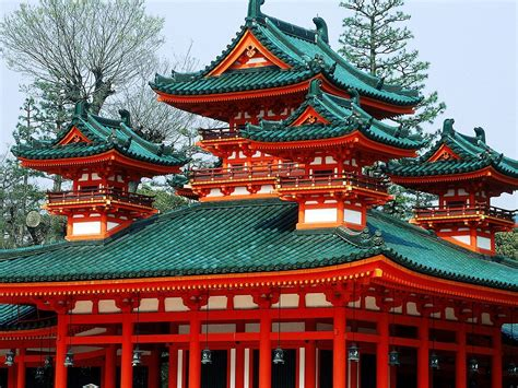 beautiful places images beautiful japan hd wallpaper and