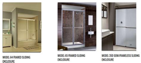 Commercial Glass Doors Houston Commercial Glass Doors Houston Commercial Overhead Doors And Openers Roll Up Sectional